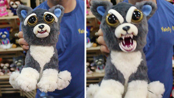 adorable-terrifying-stuffed-animals-plush-feisty-pets-3