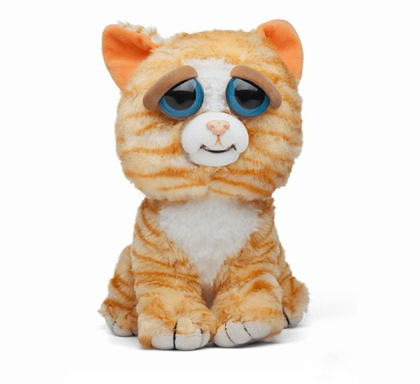 adorable-terrifying-stuffed-animals-plush-feisty-pets-13
