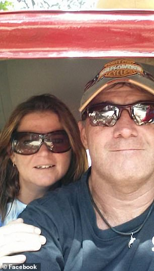 John and Samantha moved to Langkawi 11 years ago from the UK to retire