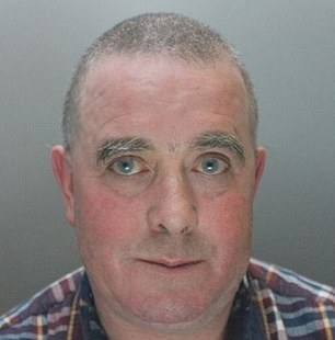 Karl McLeish, 54, groomed his victims, plying them with alcohol, giving them money and odd jobs as he tried to gain their trust, Liverpool Crown Court heard