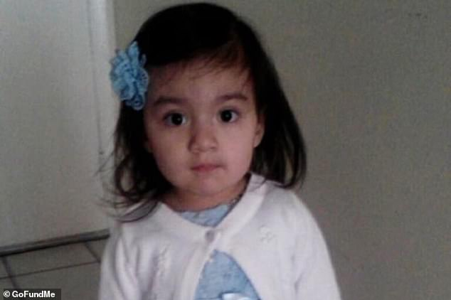 Fair faces life in prison for the alleged fatal beating of Skylar Mendez, 4, who was punished by Fair after she spilled juice on his Xbox console
